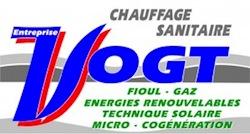 vogt_chauffage_gries_logo_officiel_ok-250_pixels