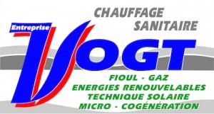 vogt_chauffage_gries_logo_officiel_ok